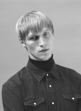 Andreas Brunnhage @brunnhage