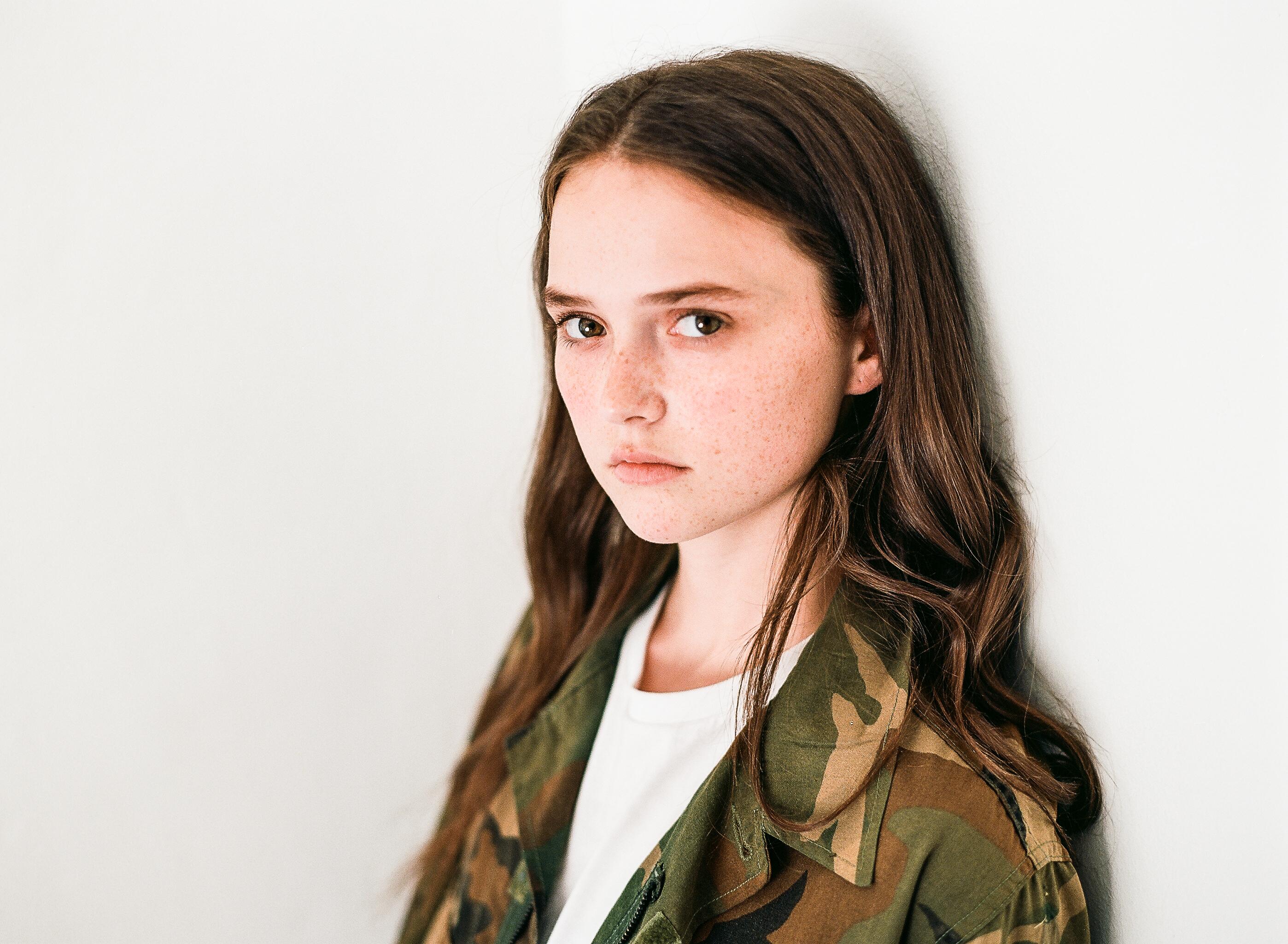 Allie-14