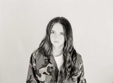 Allie-6