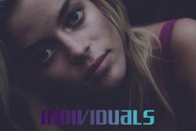 Individuals Magazine